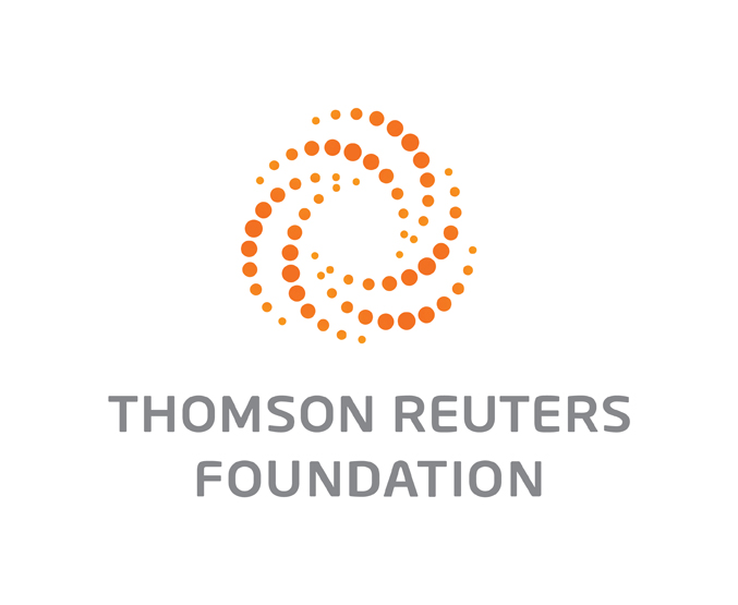 http://www.globalwomensforumdubai.com/wp-content/uploads/2016/02/ThomsonReutersFoundation-logo.jpg