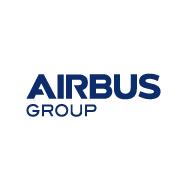 http://www.globalwomensforumdubai.com/wp-content/uploads/2016/02/airbusgroup.jpg