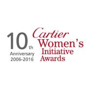 http://www.globalwomensforumdubai.com/wp-content/uploads/2016/02/cartier-1.jpg