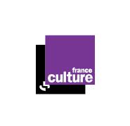 http://www.globalwomensforumdubai.com/wp-content/uploads/2016/02/culture.jpg
