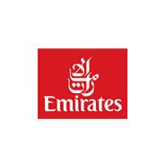 http://www.globalwomensforumdubai.com/wp-content/uploads/2016/02/emirates-3.jpg