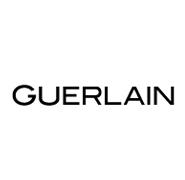 http://www.globalwomensforumdubai.com/wp-content/uploads/2016/02/guerlain-1.jpg