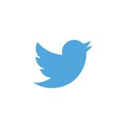 http://www.globalwomensforumdubai.com/wp-content/uploads/2016/02/twitter.jpg